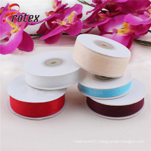 Wholesale Ribbon Supplies